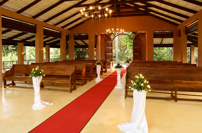Ananda wedding conference venue southern africa development ananda wedding conference venue junglespirit Choice Image
